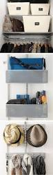 318 best spring organization images on pinterest container store
