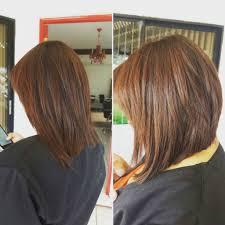 swing hairstyles swing bob hairstyles 26 swing bob haircut ideas designs