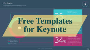 keynote brochure template top 30 free templates for apple keynote 2017 colorlib