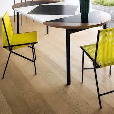 chaises jaunes chaises jaunes serge bensimon pour la redoute