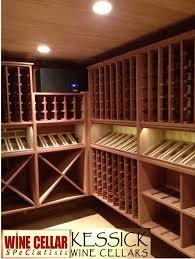 flagrant texas wine cellars left wall wine racks wine racks to