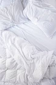 best hotel sheets 27 best hotel bed sheets images on pinterest hotel bed sheets
