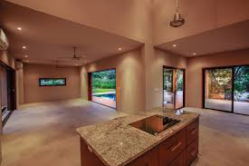 Hacienda Home Interiors by Designer Home For Sale In Hacienda Pinilla Palms Realty Costa Rica
