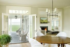 French Doors With Transom - french doors with arched transoms entry traditional with glass