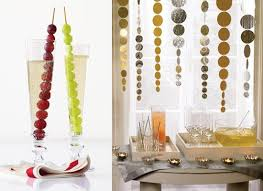 New Years Eve Table Decorations Ideas by New Year U0027s Eve Decorating Ideas And Party Planning Lamps Plus