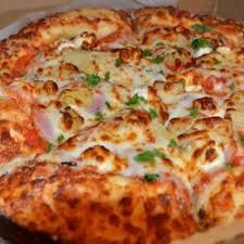 artego cuisine artego pizza 262 photos 294 avis pizza 900 w 39th st kansas
