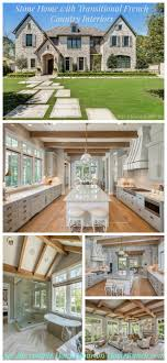 french kitchen styles dream house architecture design home stone home with transitional french country interiors residential