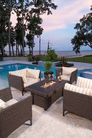 Patio Furniture Clearance Canada by Patio Chairs For Your Backyard And Garden The Home Depot Also