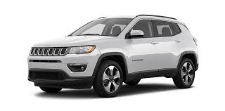 tan jeep compass 2018 jeep compass suv specs features review nashville tn