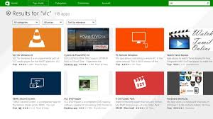 more than 1500 scam and fake apps in windows store finally deleted