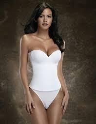 bustier bra for wedding dress corset bras for wedding dresses wedding ideas