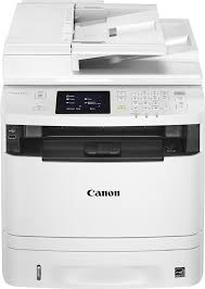 best black friday color laser printer deals canon imageclass mf414dw wireless black and white all in one