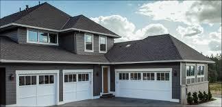 wood paneling exterior exteriors marvelous lp smartside cedar lap siding lp lap siding