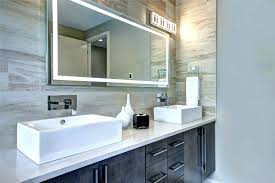 tv in the mirror bathroom framed tv mirror framed mirror framed mirror tv cover akapello com