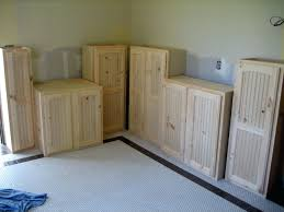 Unfinished Cabinet Doors Lowes Unfinished Kitchen Cabinets Luxury Lowes Unfinished Kitchen