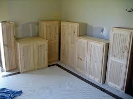 lowes kitchen base cabinets unfinished kitchen cabinets luxury lowes unfinished kitchen cabinet