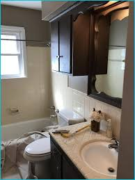 bathroom looks ideas design my bathroom remodel home interior design