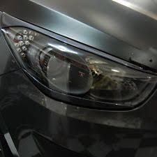 hyundai tucson aftermarket accessories aftermarket parts car truck decals stickers for hyundai tucson