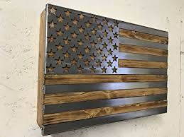metal art of wisconsin freedom cabinet amazon com metal art of wisconsin freedom cabinet slider with