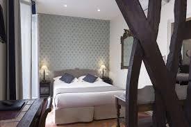 location chambre hotel a la journee hôtel mogador 09ème arrondissement 75009 chambre d hôtel