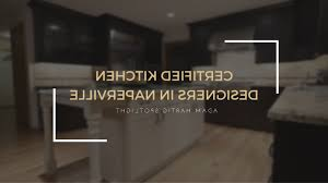 Kitchen Cabinets Omaha Certified Kitchen Designer Kenangorgun Com