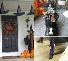 halloween decor ideas halloween decorating ideas at work latest