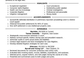 Intrigue Cv And Resume Writing Resume Beautiful Police Resume Security Site Supervisor Resume