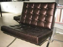 poltrona barcellona poltrona barcellona inox arredamento e casalinghi in vendita a