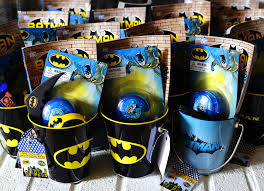 batman party supplies heroes batman birthday party ideas photo 1 of 10 catch