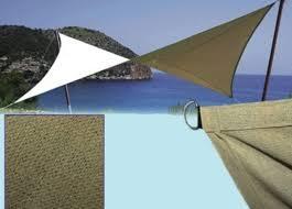 tende da sole vela vela ombra telo ombreggiante quadrato mt 5x5 vietri vele