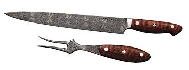 Custom Kitchen Knives For Sale Bob Kramer Kramer Knives Gallery
