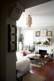 How Many Stories Is 1000 Feet by Best 25 Tall Ceilings Ideas Only On Pinterest High Ceilings