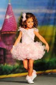 national glitzy beauty pageant dresses custom made