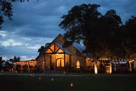 Venue For Wedding Venues For Weddings U2022 Wind Dancer Retreat