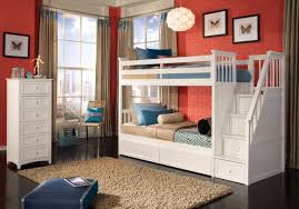 Bed  Triple Loft Bunk Bed Breathtaking Formidable Solutions - Triple lindy bunk beds