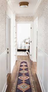 Hallway Pictures by 10 Tips For Styling The Best Hallway Ever