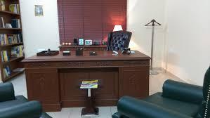modern world best office sikh wooden great wallpaper hd for hd 16