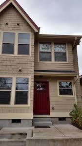 apartment unit 1 at 1311 e 19th avenue eugene or 97403 hotpads