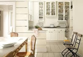couleurs de cuisine les couleurs tendance pour la cuisine coup de pouce