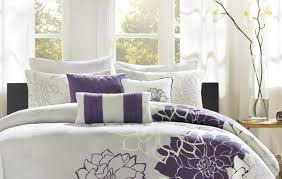Trendy Baby Bedding Crib Sets by Bedding Set Stunning Modern Bedding Sets Details About Beautiful