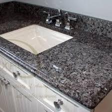 Blue Pearl Granite Kitchen Makeover Pinterest Blue Pearl - Blue pearl granite backsplash ideas