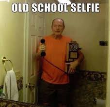 Bathroom Selfie Meme - memes for national selfie day that are ridiculouslyfunny