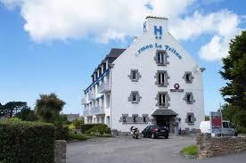 chambres d hotes roscoff hotel armen le triton photo de hôtel armen le triton roscoff