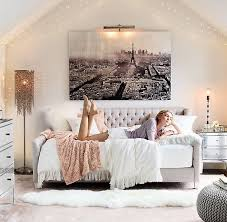 Light Bedroom Ideas Best 20 Starry String Lights Ideas On Pinterest Starry Lights