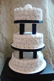 cake pillars wedding cake pillars and plates wedding cake cake ideas by