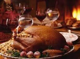 what s open for thanksgiving dinner in dunedin dunedin fl patch