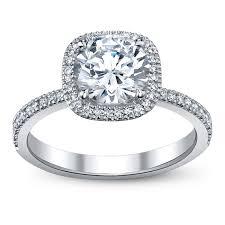 simon g engagement rings simon g mr1840 ae engagement ring