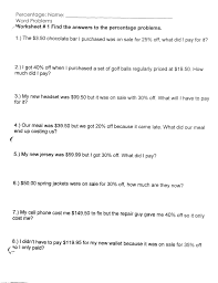 rate and ratio worksheet coin word problems worksheet