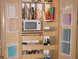 kitchen pantry design ideas kitchen pantry ideas and clever kitchen storage ideas