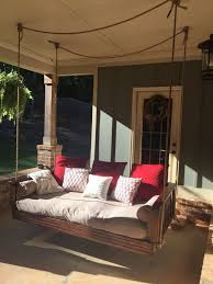 447 best porch swings images on pinterest porch swings outdoor